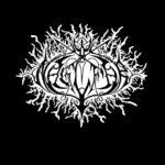 Naglfar Logo