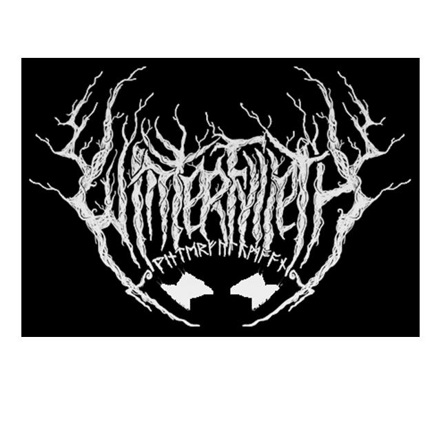 winterfylleth Logo