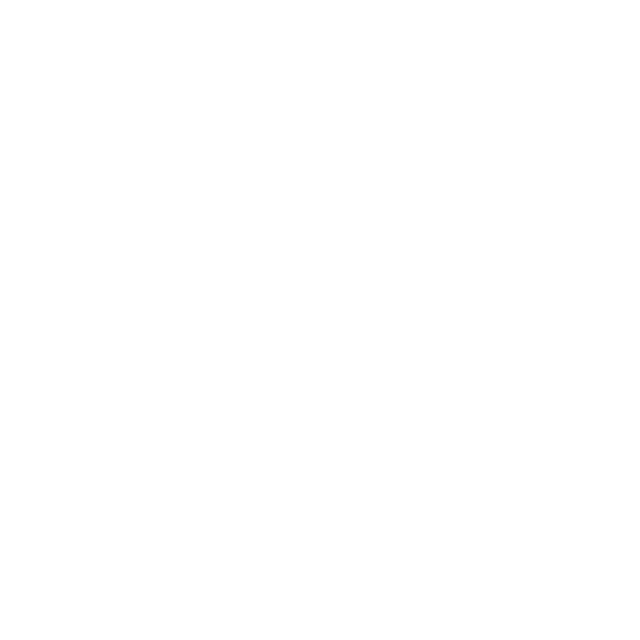 Ferndal Logo