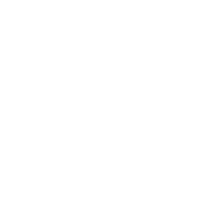Uada Logo
