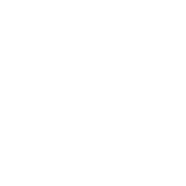 Wolfchant Logo