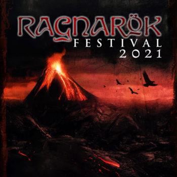 Ragnarök Festival 2021
